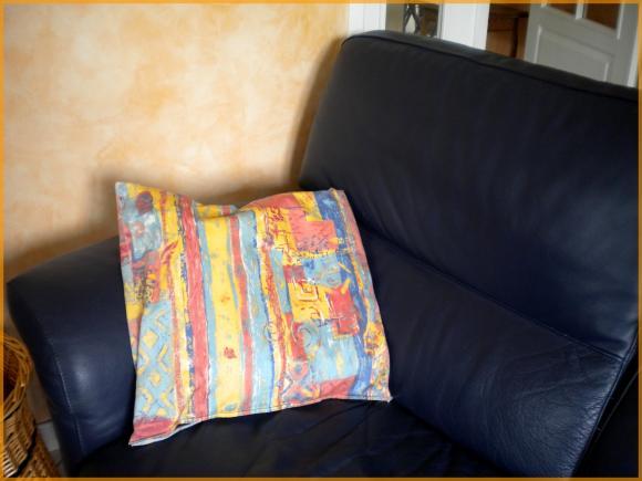 http://lisaewilan.cowblog.fr/images/photoaday/DSCN3926.jpg